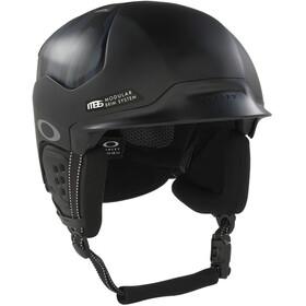 Oakley MOD5 MIPS Casco de esquí, negro